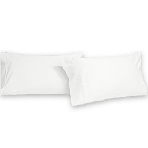 top 100 600 count sheet flex sheets split king reverie bed head white deep pocket cotton set
