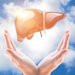 Bliss Lifesciences Welness Liver Detox Silymarine Glutathione Dandelion natural health supplement