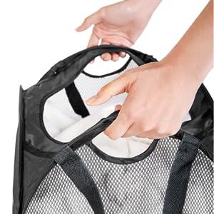 smart design, smartdesign, promart, organizing, home, laundry, laundry room, colleges, universities