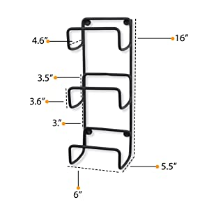 dimensions metal rack metal shelving rack wire racks metal shelving unit metal wine rack