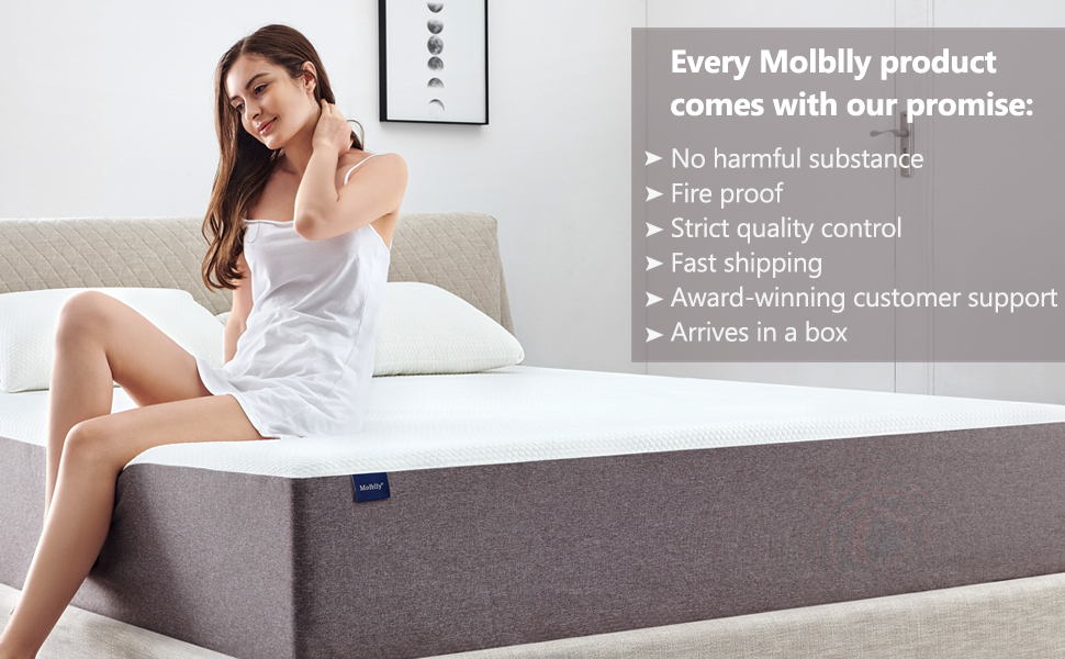 platform sofa bed air mattress memory foam mattresses queen california king full twin xl box spring