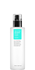 COSRX Two in One Poreless Power Liquid