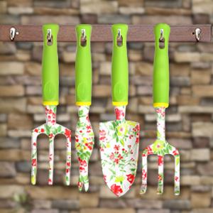 gardening gift for women