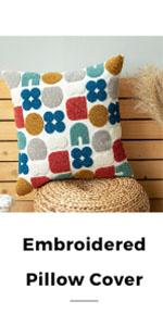 kids pillow covers decorative decorative reading pillows playroom pillows for kids pillow decorative
