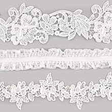 garters for bride, bride garter, garter set, lace garter for bride