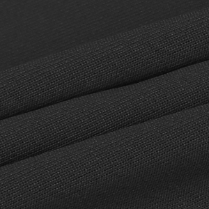 lightweight fabric