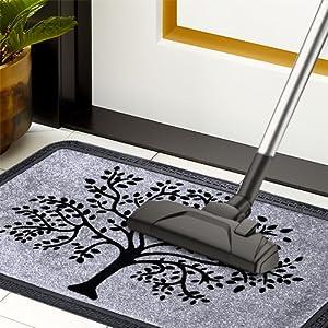 Multipurpose Cleaning Mat