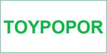 TOYPOPOR