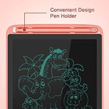 Erasable Electronic Digital Drawing Pad Doodle Board