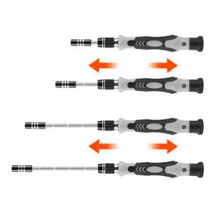 Multi-Function Screwdriver Set