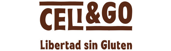 CELI AND GO