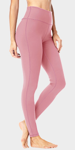 60126LEGGINGS