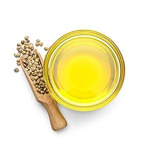 organic hemp seed oil dogs joint pain arthritis hip dysplasia cure medicine medical meds cbd joint