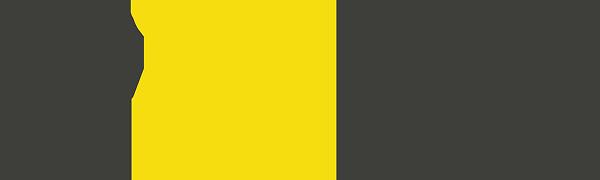brimma logo