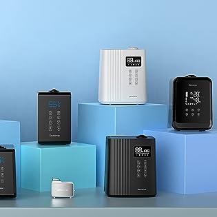 elechomes humidifier