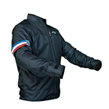 Most Value For Money Motorcycle Riding Jacket