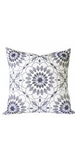 linen throw pillows for bedroom