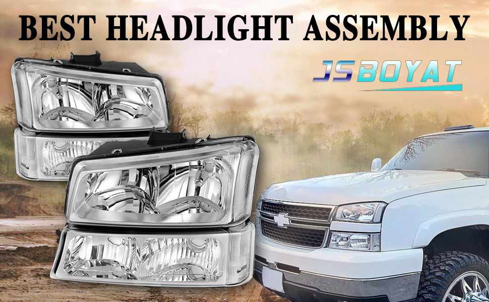 -Chrome 2015 Toyota LAND CRUISER-RHD WO AIR CURTAIN Post mount spotlight 6 inch 100W Halogen Driver side WITH install kit
