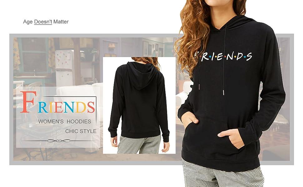 winter apparel winter clothing velvet sweatshirt fall clothing top Christmas gift Christmas present