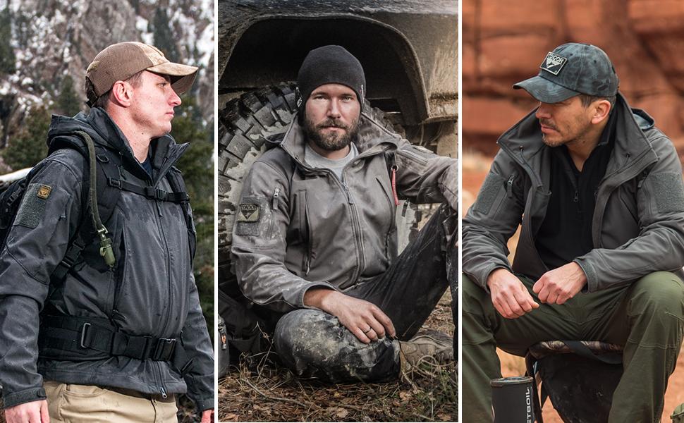 condor, condor outdoor, tactical, jacket, outdoor, winter jacket, outdoorsman, hiking, trekking