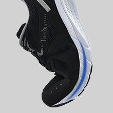 running shoes for men and women neutral