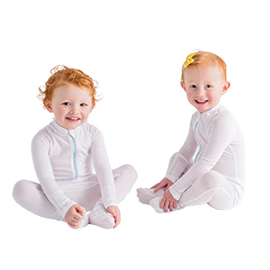 Best Baby Clothes For Sensitive Skin And Eczema • a73de489 18b2 48f6 a816 b1f08659dada. CR0,0,300,300 PT0 SX300 V1 Clothes