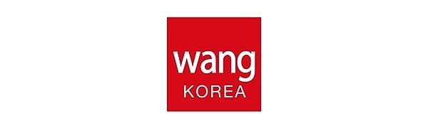 logo wang wangkorea