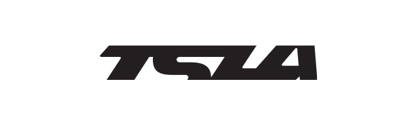 TSLA Yoga Loungewear series