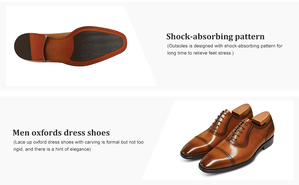 Details about  /Men/'s Dress Formal Business Flats Pointy Toe Oxfords Lace up Nightclub Shoes New