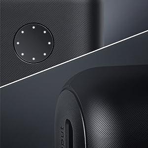 anker powercore 20100 アンカー モバイルバッテリー 20000