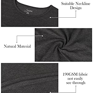 maternity t shirt, maternity clothing, maternity clothes, breastfeeding clothes, nursing clothes