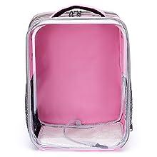 cat backpack dubulle