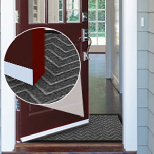 Entryway Welcome Mats
