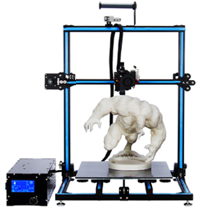 ADIMLab Gantry Pro 3d printer 1