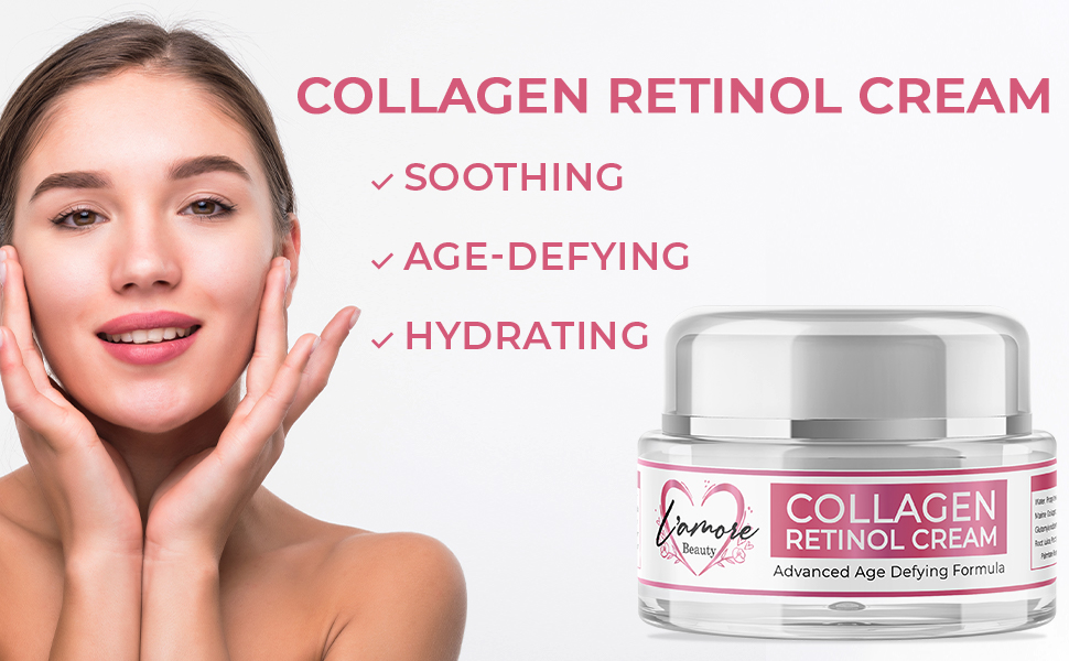 face moisturizer cream crema serum treatment for women men anti wrinkle formula