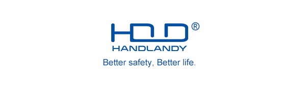 HANDLANDY WORK GLOVES