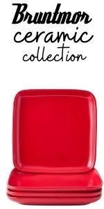 B08L46FHH9 - ceramic collection ebc (22)