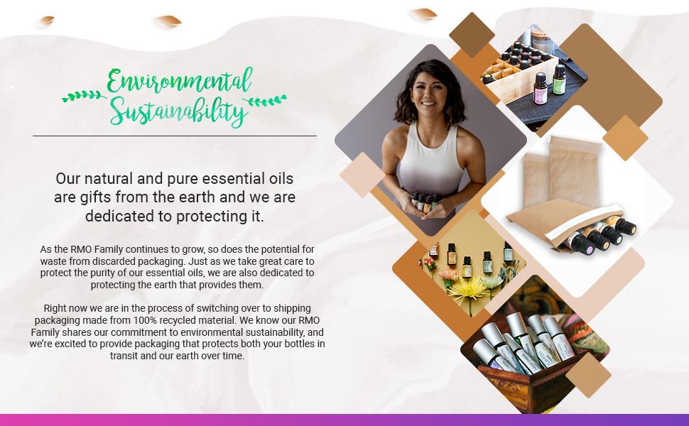 massage lotion myrrh essential oil oils for diffuser essential oils for diffuser scent diffuser oil