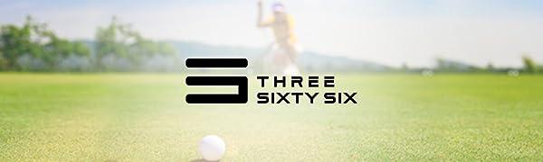 Women's Dry Fit Bermuda Golf Shorts