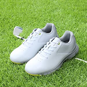 Training Golf Shoes