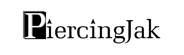 piercingjak