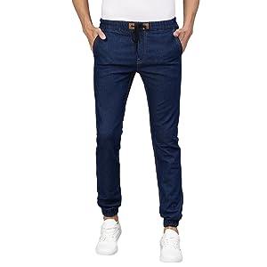 Jeans for men stylish;Men jeans;Men Jeans slim fit;Jeans men stretch;Jeans pant for men;Men jeans