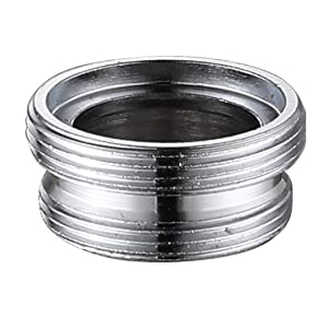 faucet hose adapter