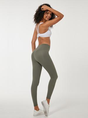 lavento women yoga tights