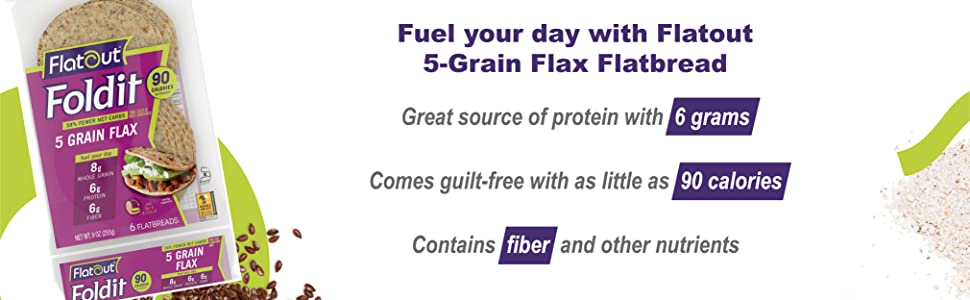 great source of protein 6 grams 90 calories contains fiber and other nutrients