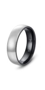 6mm ring