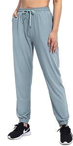 yoga sweatpants for women
