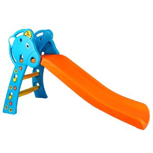 Kids First Slide