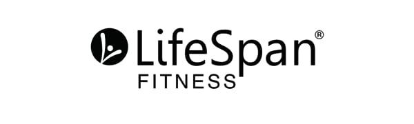 LifeSpan Fitness_logo