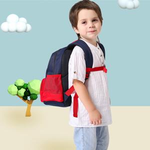 toddler_bag